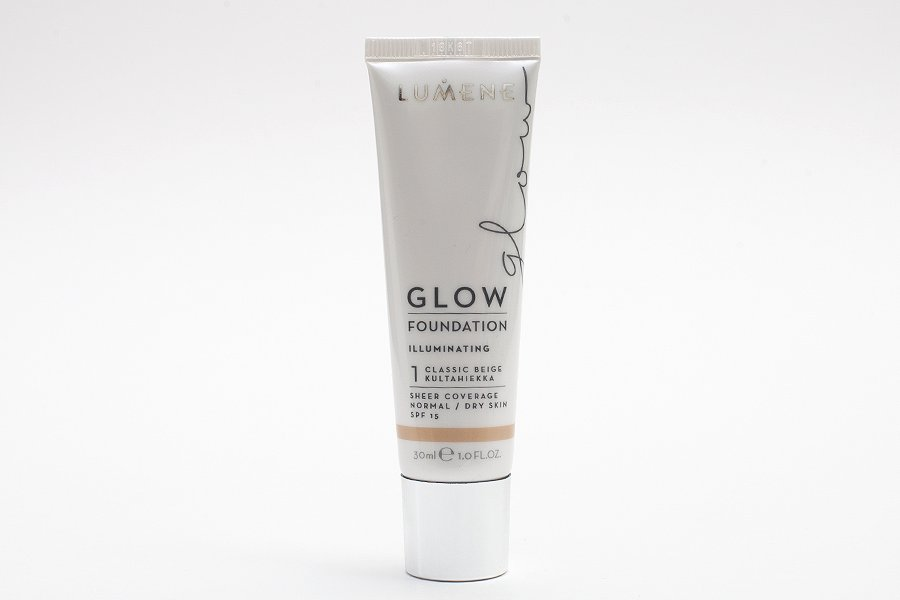 Lumene-glow-foundation-1-classic-beige