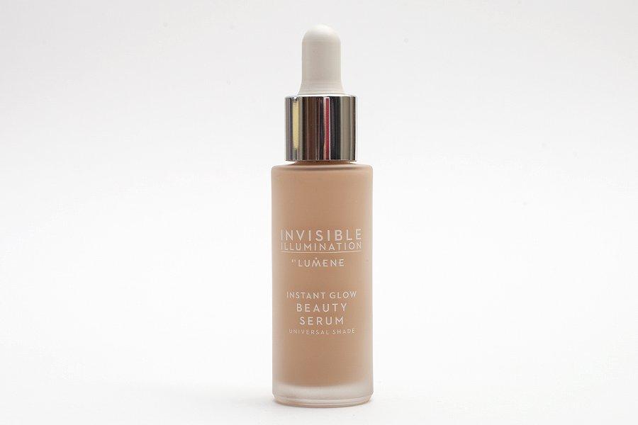 Lumene-invisible-beauty-serum