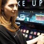 Make-up-store-практика-17