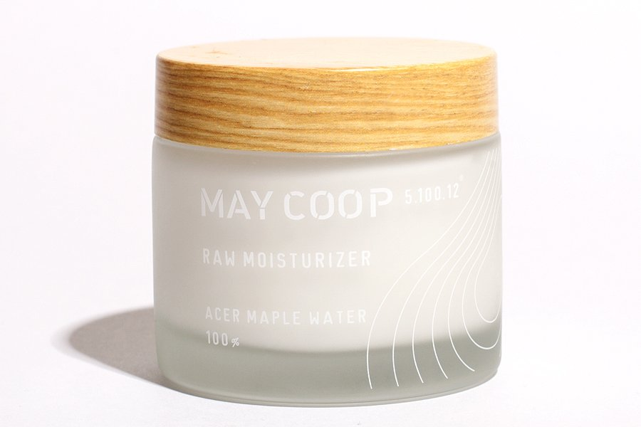May-coop