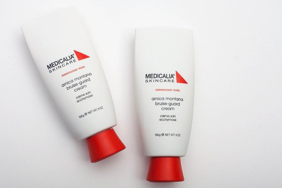 Medicalia-skincare-arnica-montana-2