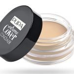 EXTREME COVER CONCEALER 002