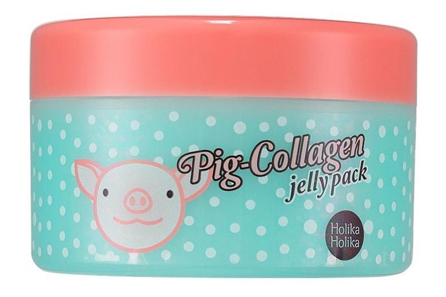 holika-holika-nochnaya-maska-pig-collagen-jelly-pack