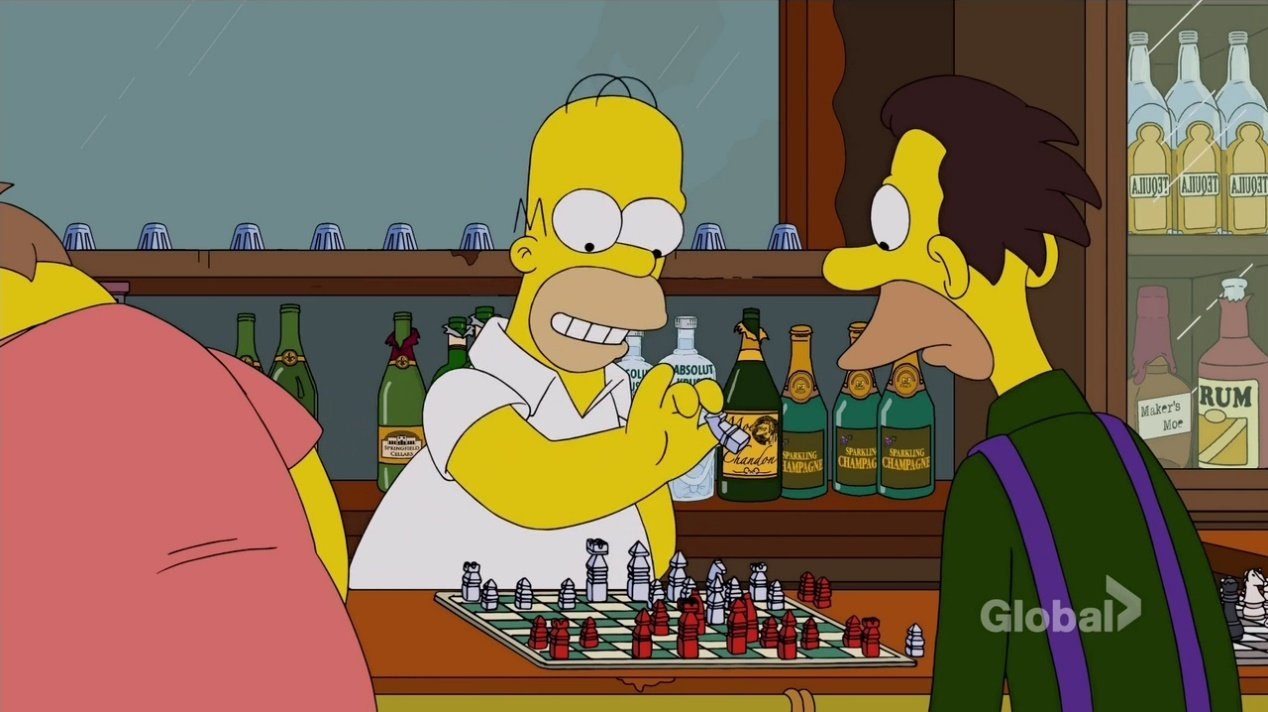 Homer_plays_chess_in_bar_jpg
