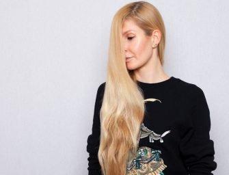 Как ухаживать за длинными волосами: личный опыт и лучшие средства