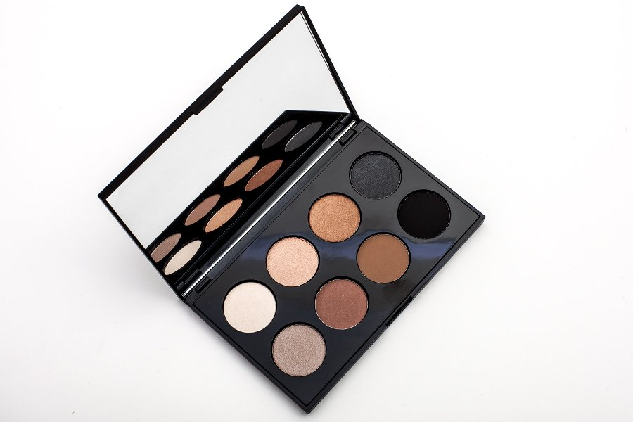 Make-up-factory-¦¬¦-¦¬¦¦TВ¦¦¦--29-swatch1