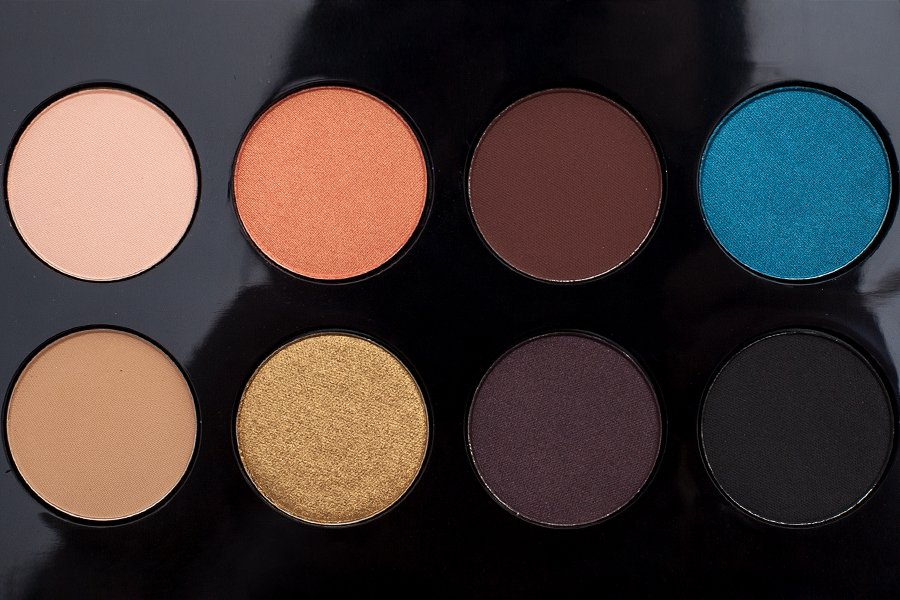 Make-up-factory-¦¬¦-¦¬¦¦TВ¦¦¦--36-swatch2
