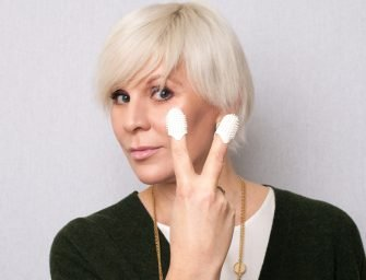 эпиляция жестких волос кремом