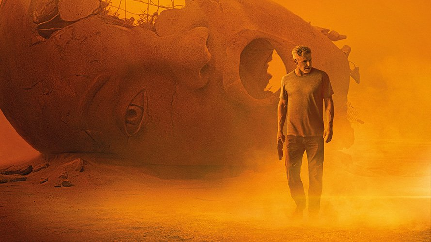 blade-runner-2049-Harrison-Ford-science-fiction-movies-Blade-Runner-1190810