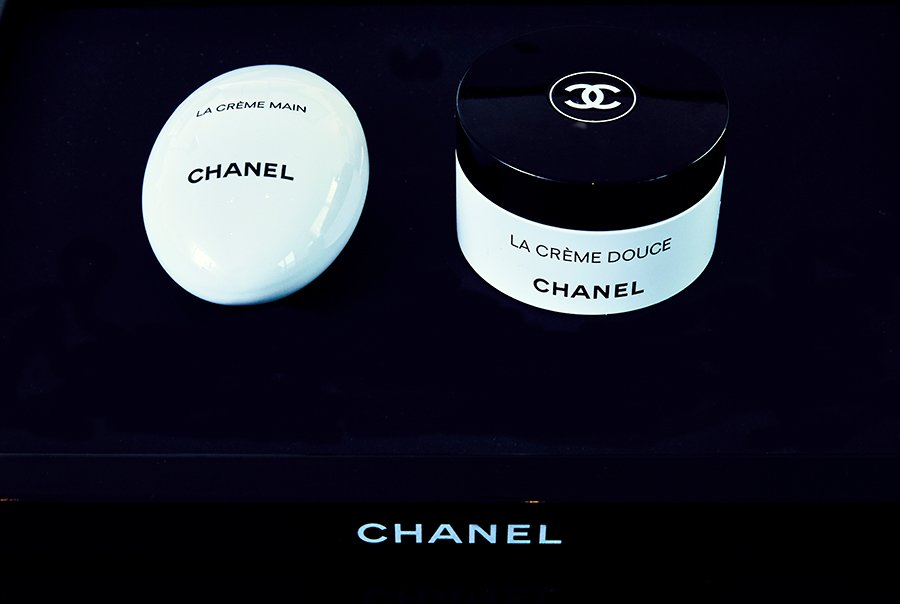 chanel-main-creme-douce