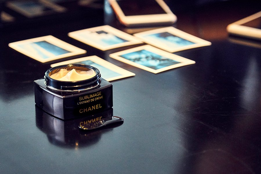 chanel-soublimage-1