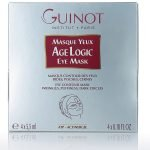 guinot_masque_yeux_age_logic_pack