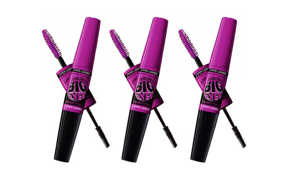 maybelline_big-eyes_dual-wand-mascara