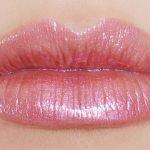 pupa - lip fluid - 001 - 1