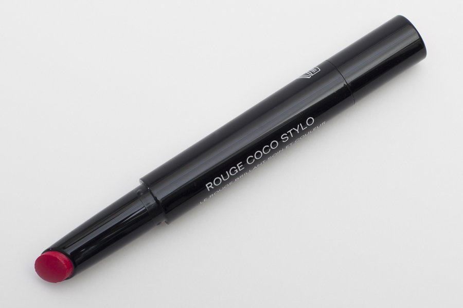 rouge coco stylo 226 - 1