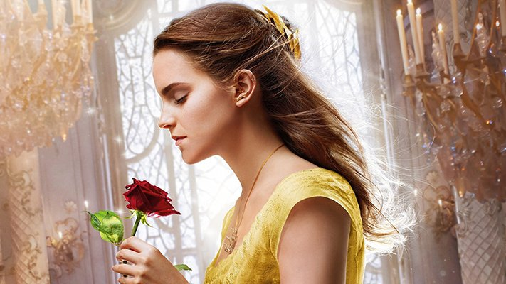 www.GetBg.net_2017Movies_Emma_Watson_in_the_yellow_dress_of_the_movie_Beauty_and_the_Beast_2017_113043_