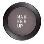 38705_make-up-factory_mat-eye-shadow-65_55695_38704_detailed