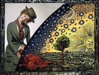 Возвращение Элизы Дулиттл: астро-красота, 7-12 марта