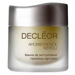 DECL_Eacute_OR_Aroma_Night_Aromessence_Neroli_Essential_Night_Balm_15ml_1495786036