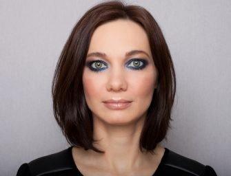 Коллекция The Eyes of Tom Ford: пять макияжей, которые хочется немедленно повторить