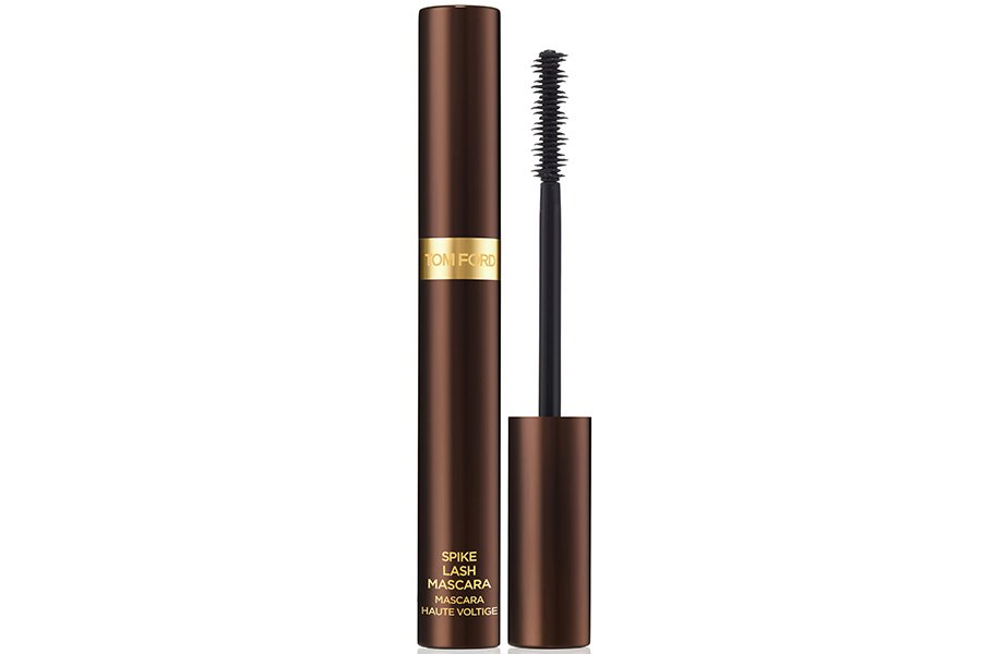 Spike Lash Mascara, Tom Ford