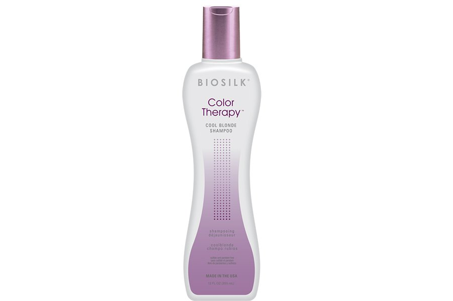 buy-biosilk-color-therapy-cool-blonde-shampoo -800x800 копия