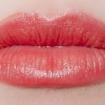 chanel - rouge coco shine 138 - 1