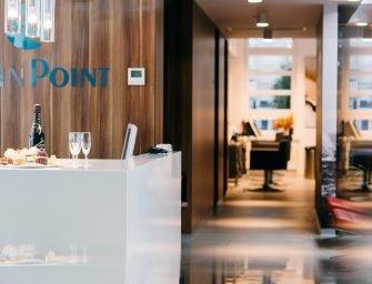 Выгода по расписанию: акции салона «Main Point» и открытие магазина «Подружка»