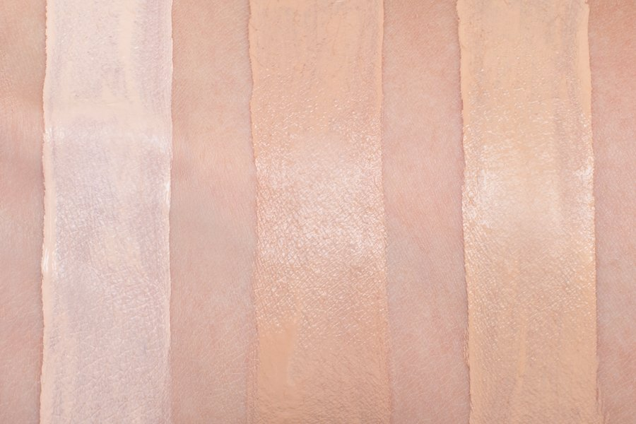 maybelline-concealer-swatch