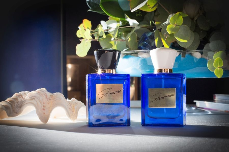 parfume-bazaar-07