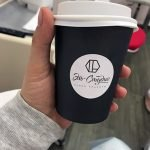 Кофе: отличный
