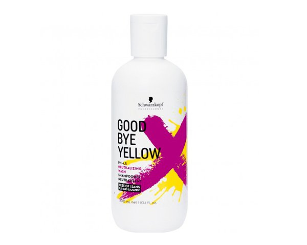 Good-Bye-Yellow-Schwarzkopf-Professional