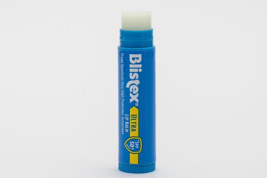 blistex ultra lip balm