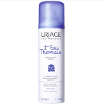 eau thermale bebe uriage