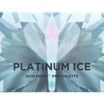 jeffree-star-platinum-ice2