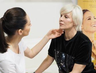 Как убрать пигментное пятно и капилляры? Личный опыт Яны