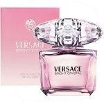 Versace Bright Crystal (2006)