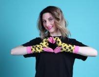 Откровения BI: Маша Ботвинина — о себе, бьюти-блогерстве и индустрии красоты