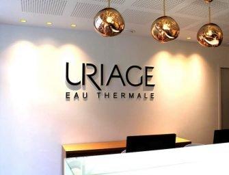 Вся семья на Uriage: ищем волонтеров!
