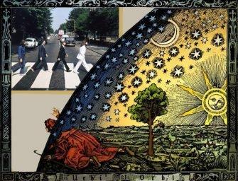 Переходный период: астро-красота, 16-21 мая