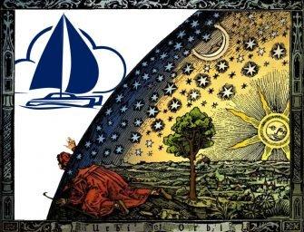 Воздух и вода: астро-красота, 29 мая – 4 июня