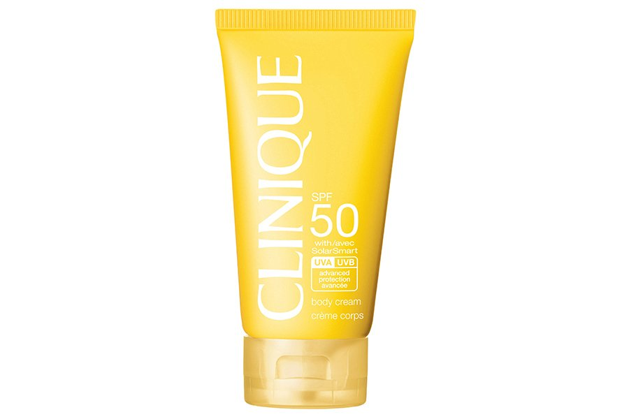 Clinique-Body-Cream-SPF-50-Icon