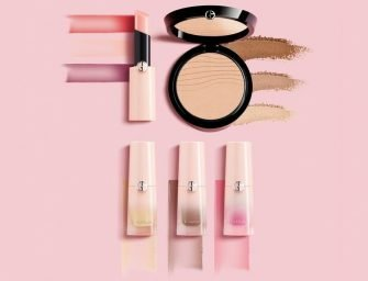 Летние коллекции макияжа-2018: Dior, MAC, Armani и другие
