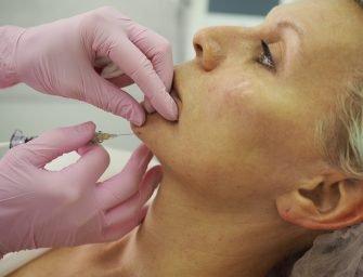 Как подтянуть овал лица ботоксом, и что такое плазмофиллеры? Личный опыт