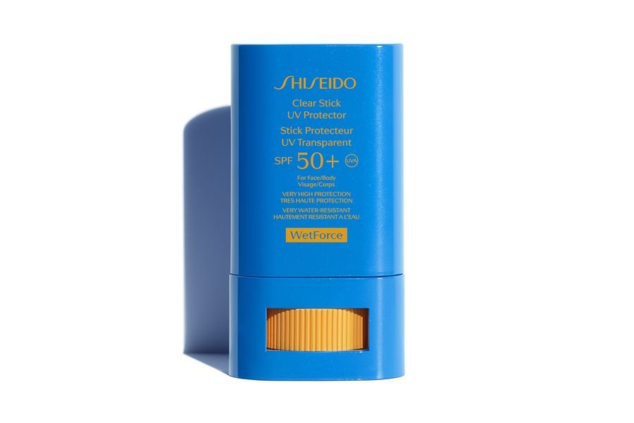 SUNCARE-CLEAR-STICK-UV-PROTECTOR