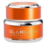 GlamGlow Flash Mud™ Brightening Treatment