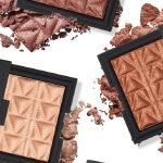 luxe-highlight-glow-all-shades1
