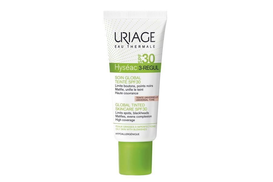 new-hyseac-3regul-tinted-spf30-40ml-tube-102017