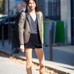 Melanie-Huynh-by-STYLEDUMONDE-Street-Style-Fashion-Photography_MG_8264-2