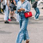 NYFW-SS18-New_York_Fashion_Week-Street_Style-Vogue-Collage_Vintage-193-3-1800x2700